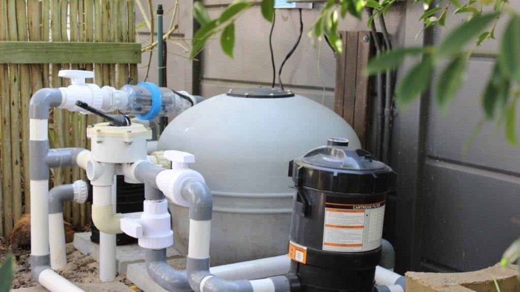 Constantia, Pool Renovations Pool-bulldog-backwash-system