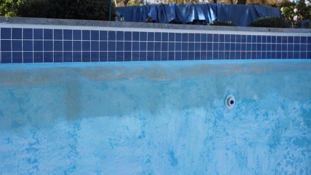 Constantia, Pool Renovations Dark-blue-magic-ceramic-mosaic-pool-tiles-lining-the-rim-of-the-pool