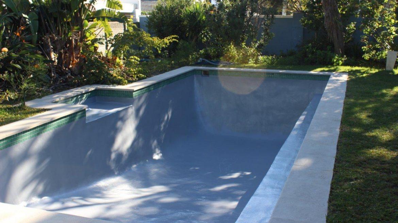 Rondebosch, Pool Renovations Fiberglass-swimming-pool-resurfacing-&-repair