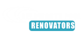 Reedworth-Pool-Renovations-White-logo