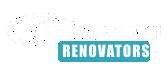 Reedworth-Pool-Renovations-White-logo