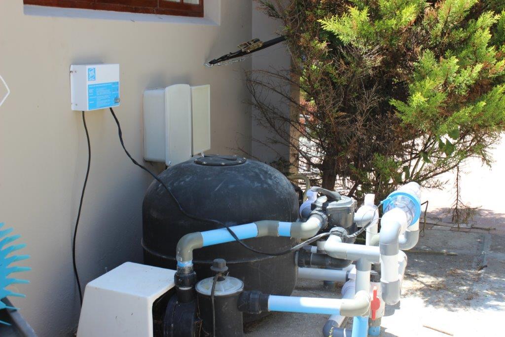 Bulldog-backwash-water-saving-system