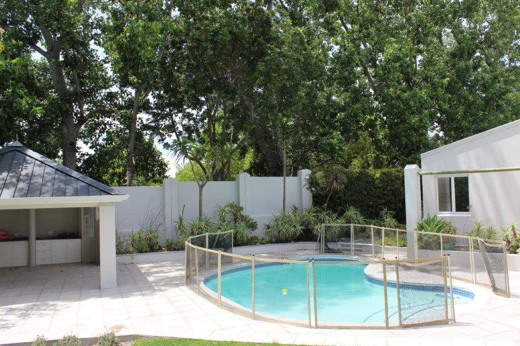 Constantia Glass Media for Pool Filters is the best technology in swimming pool filtration