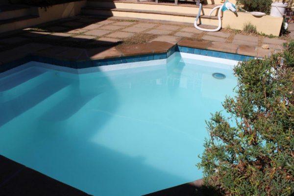 Splash Pool Rondebosch