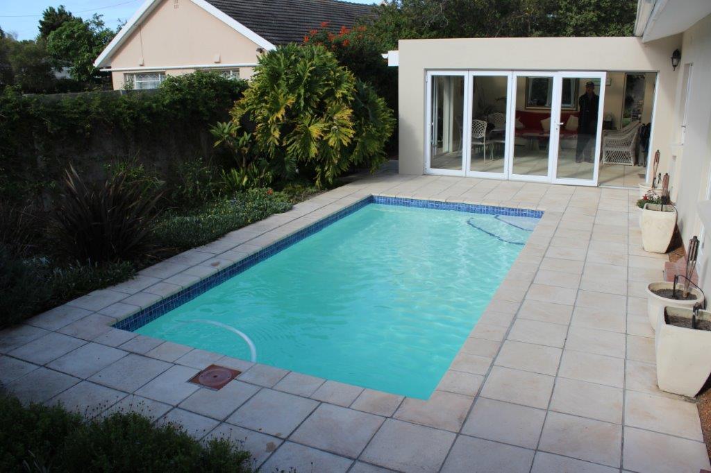 Kirstenhof_Pool_Renovation