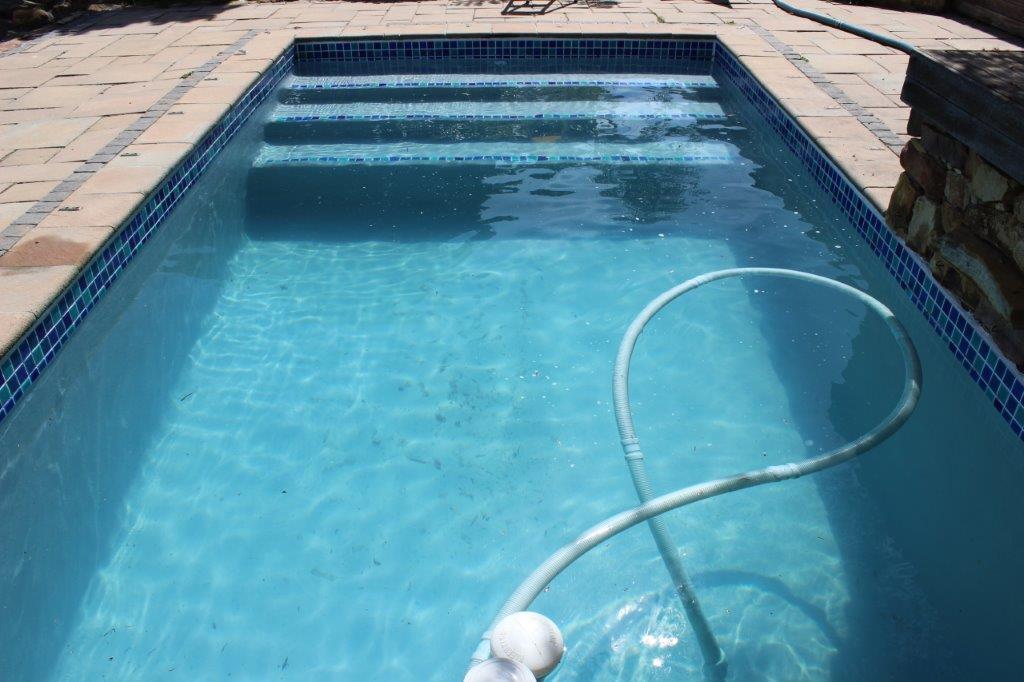 Noordhoek Small Pool Renovations, Noordhoek Swimming Pool Fibreglass Lining Renovations